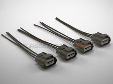 Ignition Coil Pack Wiring Harness Connector for Mazda 3 Mazda 6 MX-5 Miata CX-7