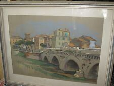 SCHWEINITZER Rudi, *1923 Calmasino in Italien