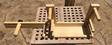 Schacht Spindle Inkle Loom Nice Usa Made