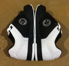 DVS Havoc Size 12 Skate DC BMX MOTO Shoes Militia Transom Tracker Heir