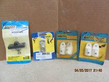 Bimini Top Hardware Seachoice/Marpac Products NOS