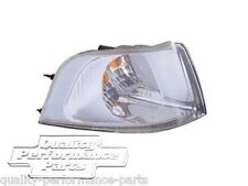 VOLVO S40/V40 2001 - 2004 FRONT INDICATOR CLEAR R/H