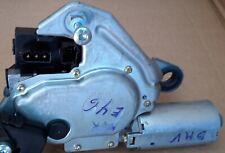 Scheibenwischermotor HI 69036679 Bosch Kombi 69036679 BMW 3ER