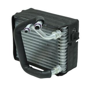 NEW A/C EVAPORATOR CORE FITS MERCEDES BENZ GLK350 R320 R350 2007-2012 1648300258