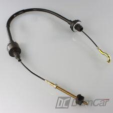 Opel Cavo Frizione Corsa B 669186 Frizione Flessibile Freno