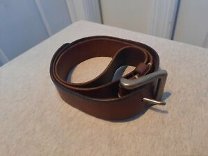 Abercrombie fitch Men's Belts size 36