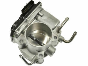 For 2008-2015 Scion xB Throttle Body SMP 88239GM 2009 2010 2011 2012 2013 2014