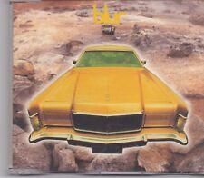 Blur-Song 2 cd maxi single