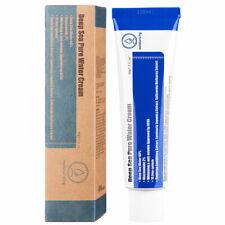 PURITO Deep Sea Pure Water Cream 50g / Free Gift / Korean Cosmetics