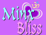 Minx Bliss Treasures