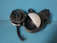 Mini Cooper Interior Door Handle 1502074