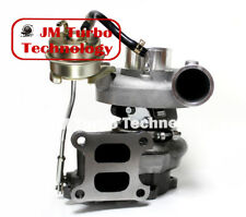 91-98 CT26 Turbocharger Toyota MR2 SW20 3S-GTE 3SGTE Turbo Bolt on