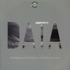"Data / The Sprawl - Passive Aggressive Stray (Vinyl 12"" - 2012 - UK - Original)"