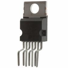 L4918 Circuit Intégré TO-220-5