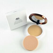 Origins Silk Screen Refining Powder Foundation #24 VANILLA - Size 0.38 Oz / 11 g