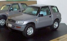 Vitesse Grey Diecast Cars, Trucks & Vans