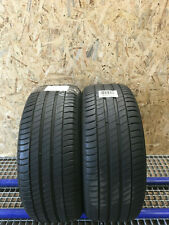 2x 225/50 R17 94H Michelin Primacy 3 AO Sommerreifen DOT16/18 6mm