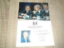 original Tony Blair - Politik