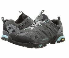 tenis merrell zapatos camping usa