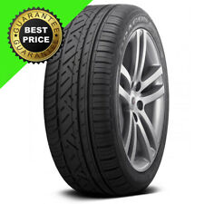 155-55-14 1555514 69V PIRELLI DRAGON TYRE ***BRAND NEW*** FREE FITTING