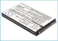 Reino Unido batería para soluciones inalámbricas T-Mobile Puntero 3.7 v Rohs