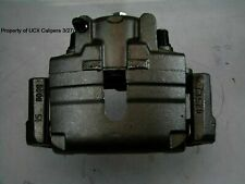 Tru Star 11-1087 Disc Brake Caliper Front Right Reman