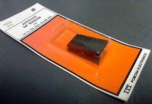 Pomona Electronics 5016 Anti-Static Dip Remover for 8 - 20 Pin ICs, Size 16
