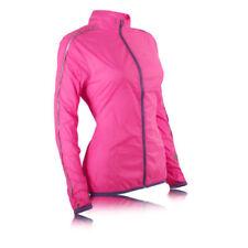 Abrigos y chaquetas de mujer de color principal multicolor talla M
