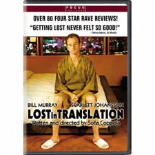 Lost in Translation Buy 3 get 2 free!