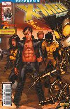 X-MEN SELECT N° 3 Marvel France SAGA COMPLETE comics Panini