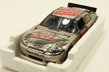 Lionel NASCAR Dale Earnhardt Jr Chevy Impala 1/24 scale diecast Dollar Gen #88