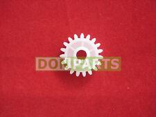 Fuser Gear (19T)for HP LaserJet 2400 2420 2430 RU5-0379 NEW