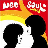 Neo Soul United - Vol. 1 CD (2004)