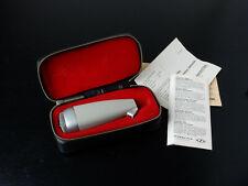 Vintage SENNHEISER MD21 Microphone