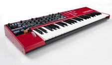 NORD LEAD A1: Analog Modeling Synthesizer - NEU