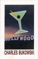 Hollywood: By Charles Bukowski
