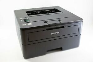Brother HL-L2375DW Black and White Wifi Mono Laser Printer New Opened Box