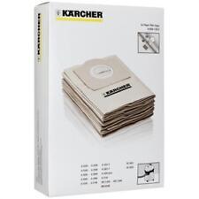 KAERCHER STAUBTUETEN - ZUBEHOER # 6.959-130.0