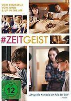 #Zeitgeist | DVD | Zustand gut