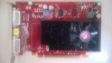 Scheda video pci-e Ati POwercolor AX4650 1GBD2 1gb