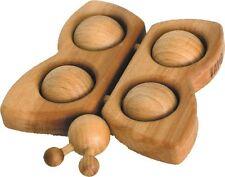 Schmetterling BAJO Holzspielzeug