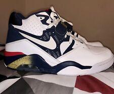 Nike Air Max 180 Olympic Charles Barkley Size 10