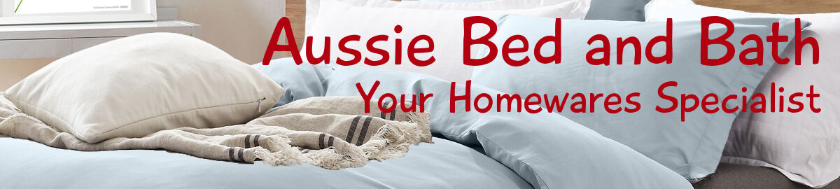 Aussie Bed and Bath