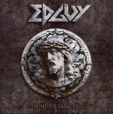 Tinnitus Sanctus von EDGUY (2008)