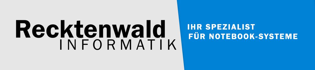 shop.recktenwald-informatik