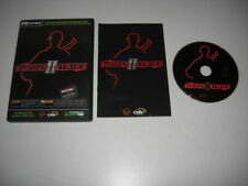 SUDDEN STRIKE II Pc Cd Rom 2 -  FAST DISPATCH