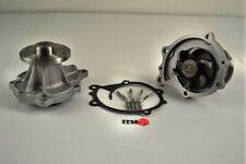 Engine Water Pump ITM 28-9011