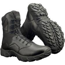 Magnum Men's CoMBat Boots