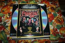 THE MONSTER CLUB - LASER DISC IN FINE/VERY FINE CONDITION!!