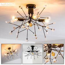 Plafonnier Design Lustre Lampe suspension Lampe de cuisine Lampe de salon 163731